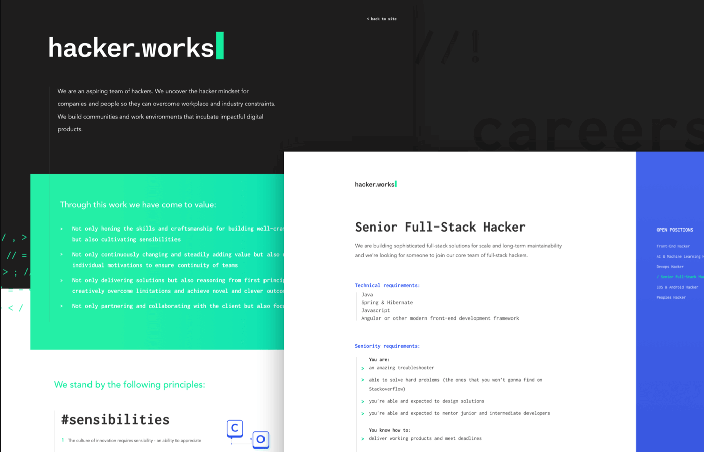 hackerworks-careers