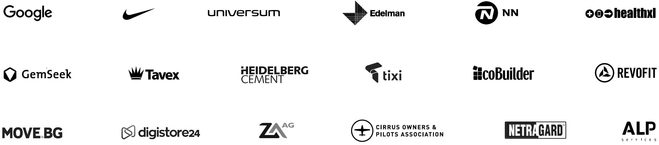 kickflip-partners