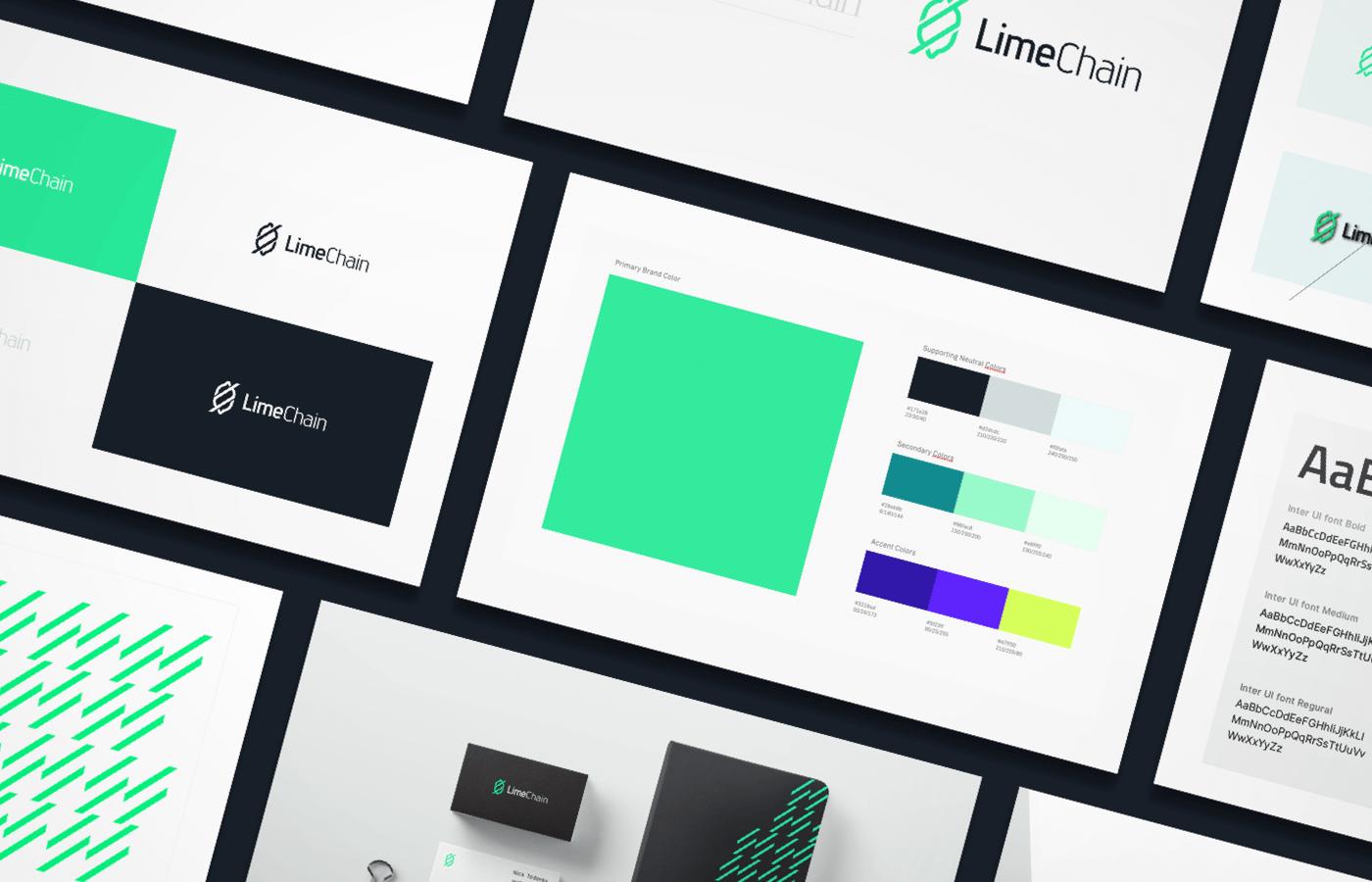 limechain-brandbook