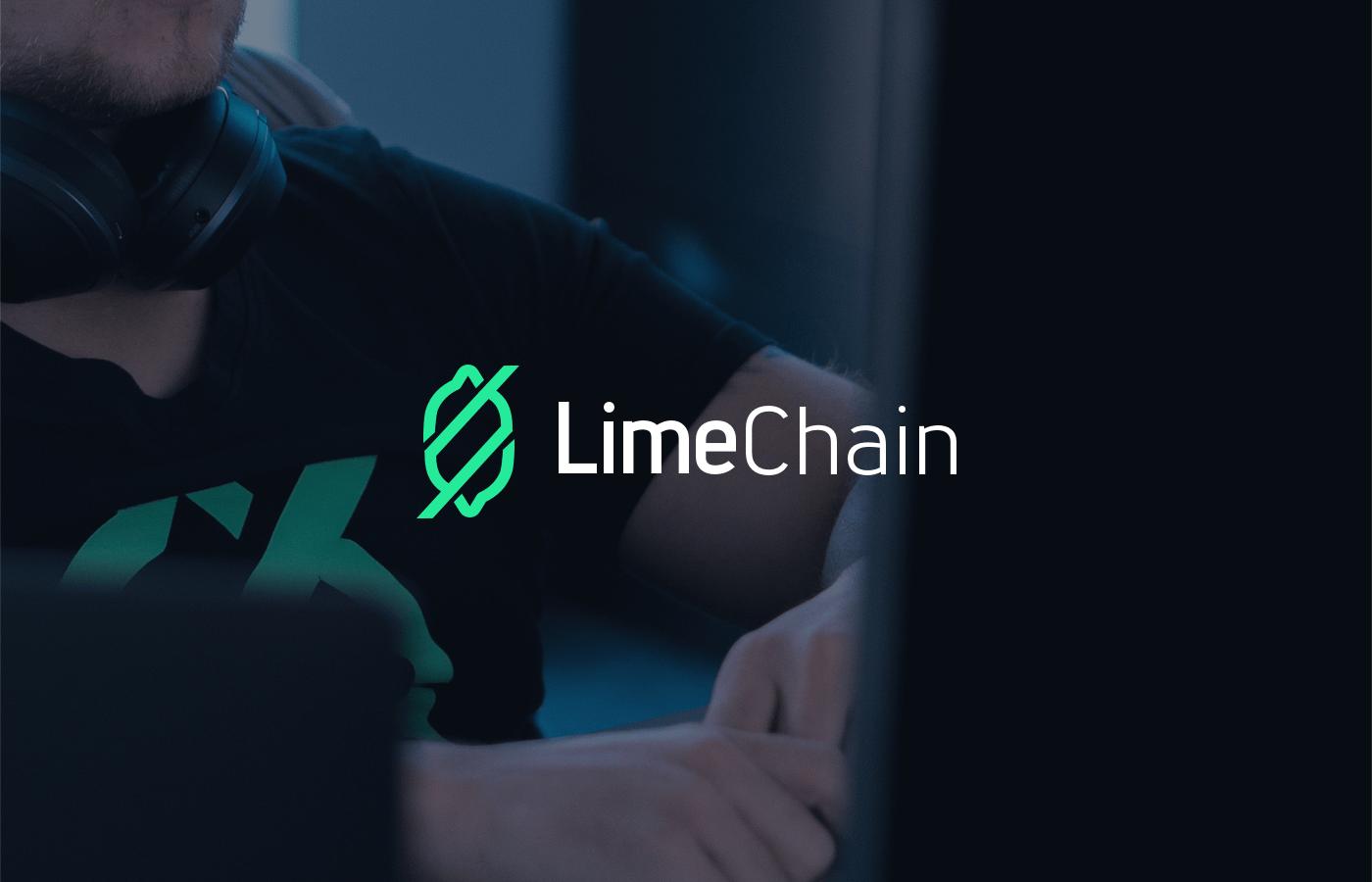 limechain-branding