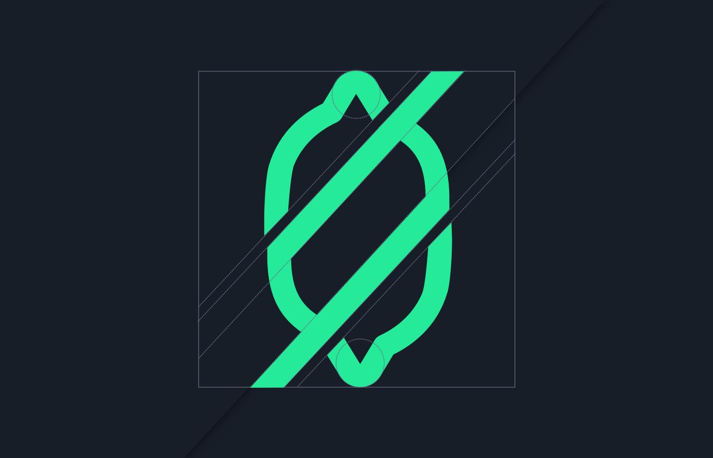 limechain-logo