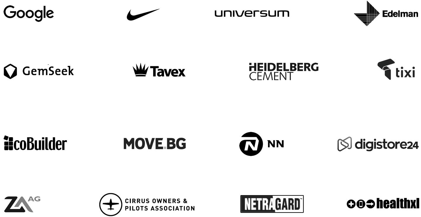 partners-m